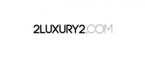 2_luxury2
