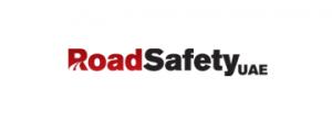 Roadsafetyuae_logo
