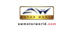 awmotor_logo