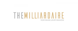 the_milliardaire-Logo