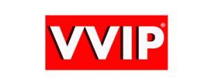 vvip-ww